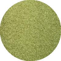 Tissu 100% polyester - bambou