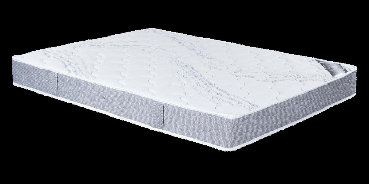 matelas clic clac latex matelas clic clac latex. Black Bedroom Furniture Sets. Home Design Ideas