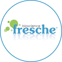 Traitement antimicrobien, antibactérien et anti-acarien ECO-FRESCHE
