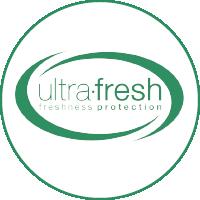 Traitement antimicrobien, antibactérien et anti-moisissure ULTRA-FRESH