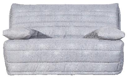 bz polyester coton