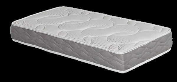 matelas pour enfants en mousse polyur thane et fibre hypoallerg nique c lin literie duault. Black Bedroom Furniture Sets. Home Design Ideas