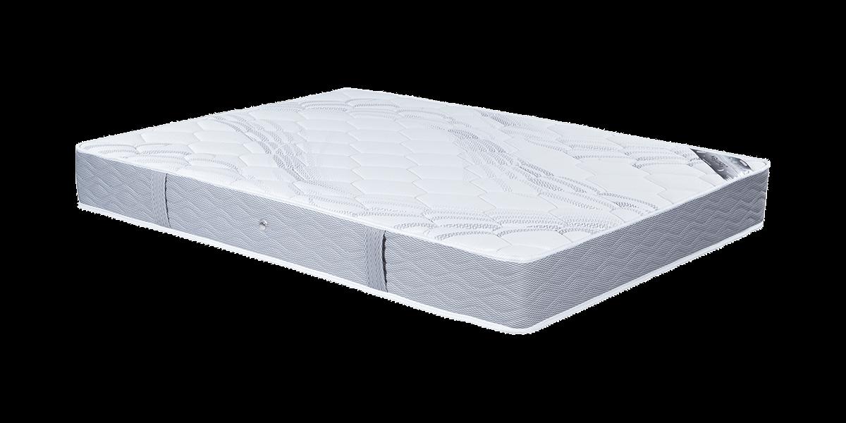 matelas mousse polyur thane visco lastique m moire de forme elastoflex literie duault. Black Bedroom Furniture Sets. Home Design Ideas