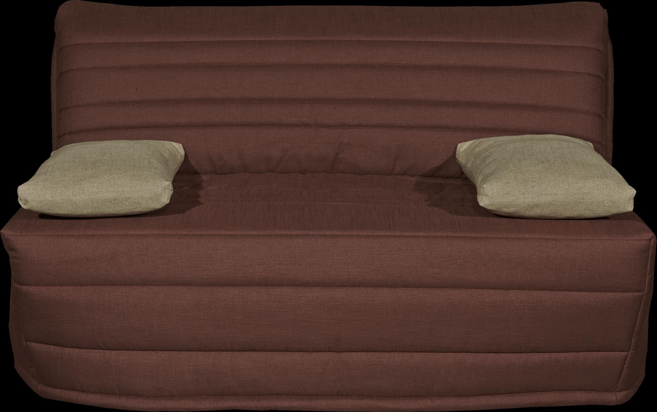 Coloris 305 - tissu déperlant