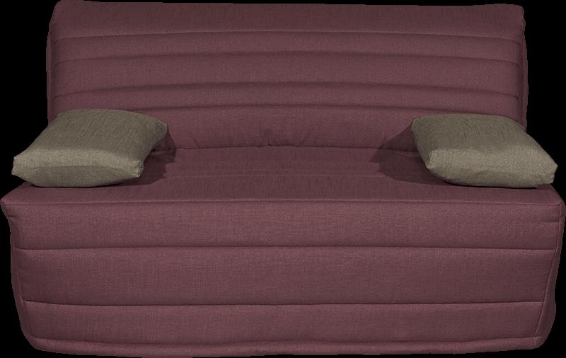 Coloris 306 - tissu déperlant