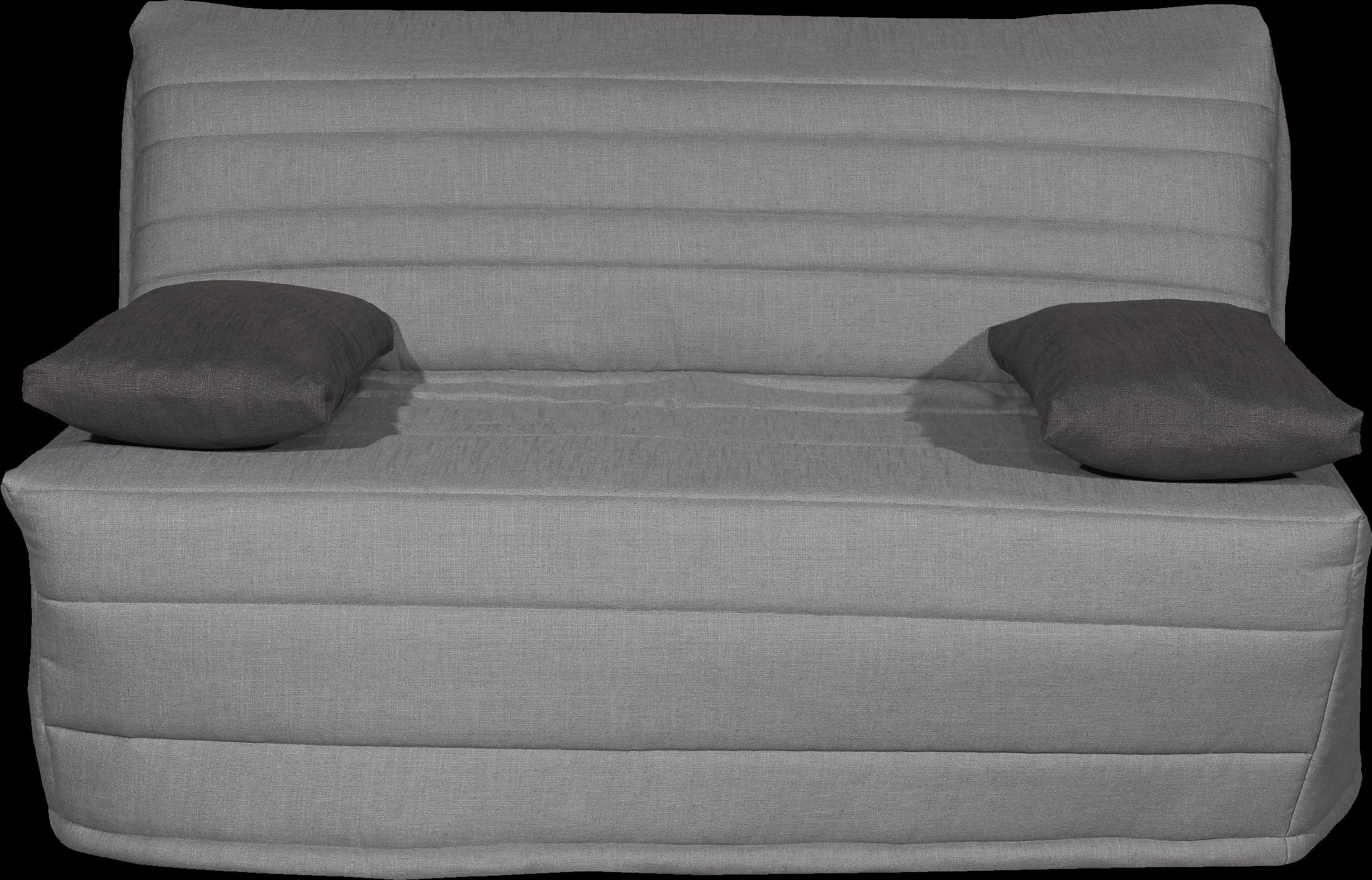 Coloris 307 - tissu déperlant