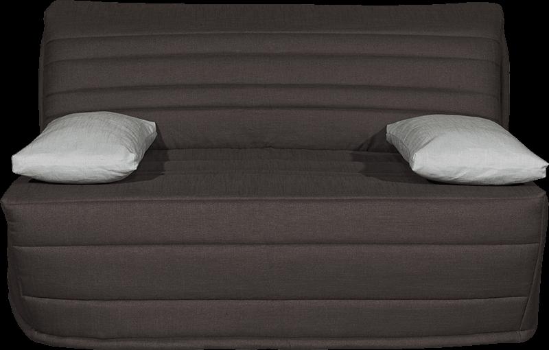 Coloris 309 - tissu déperlant