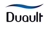 Literie Duault