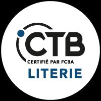 Logo-CTB literie