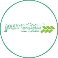 Traitement 100% naturel anti-acarien à base de probiotiques PUROTEX