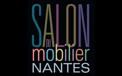 Literie Duault au Salon de Nantes 2017