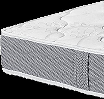 matelas mousse polyur thane hr50 chambord literie duault. Black Bedroom Furniture Sets. Home Design Ideas